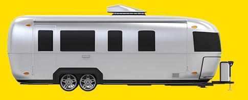 caravan-finance-loans