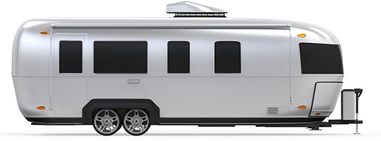 caravan-finance