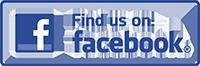 finance-facebook